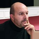 Stefano Biagini